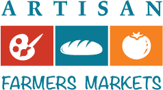 Artisan Farmer Markets