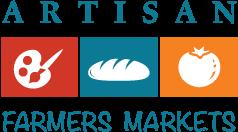 Artisan Farmer Markets