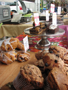 Delicious-gluten-free-baking-at-Burnaby-Farmers-Market