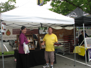 Ron-Market-Manager-at-Burnaby-Farmers-Market