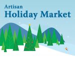 Christmas-Market-feature image