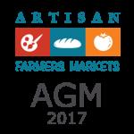 Artisan Markets AGM 2017