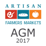 Artisan Markets AGM 2017