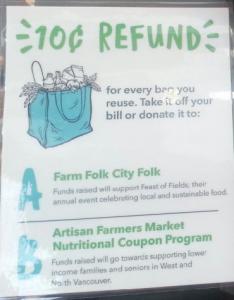 Whole-Foods-10-cents-off-for-Bag-Reuse-Program