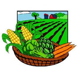 BCAFM-icon - BCAFM Header - BC Farmers' Market Association