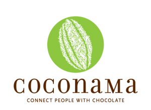 COCNAMA Chocolate