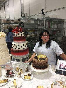 Milagros-Cakes