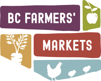 BCAFM - BC Association of Farmers' Markets
